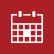 icon-calendar-mail zimbra