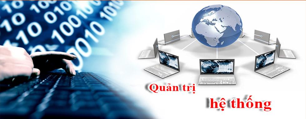 dịch vụ quản trị mail server